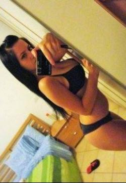 Hellen Bella - Escort ladies Latina 1