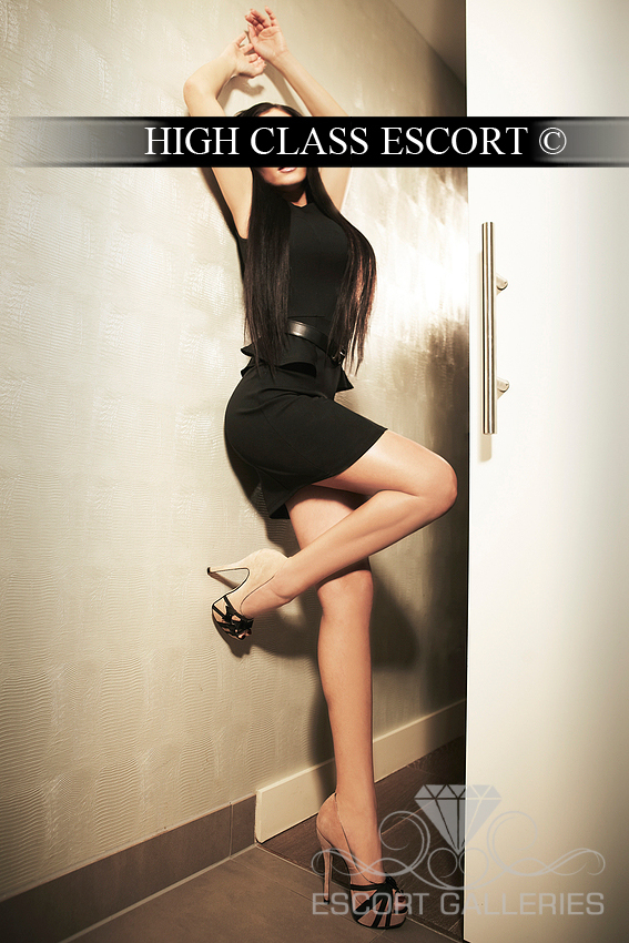 clothed thailand escort agency