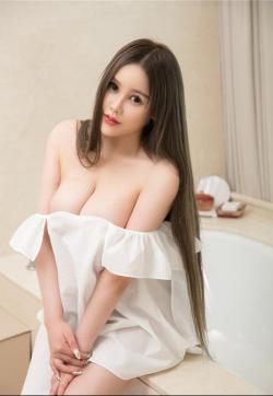 OTOME - Escort ladies Hong Kong 1
