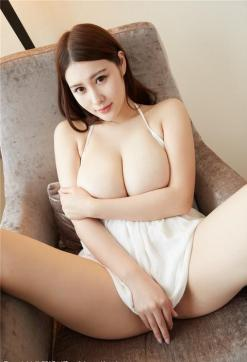 SETSUKO - Escort lady Hong Kong 2