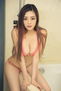 TSUGUMI - Escort lady Hong Kong 2