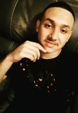Pretty boy amatuer - Escort mens Atlanta GA 1