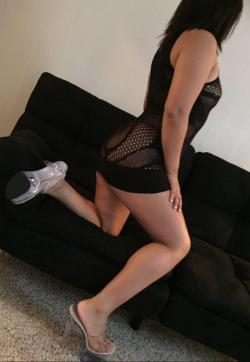 Camila - Escort lady Houston 1
