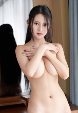 Eiko - Escort ladies Tokio 1