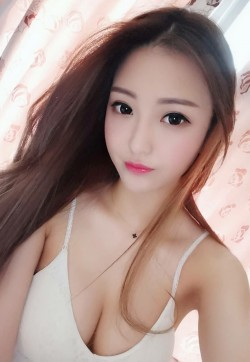 Kate - Escort ladies Hong Kong 1