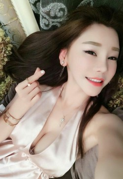 Vivan - Escort ladies Hong Kong 1