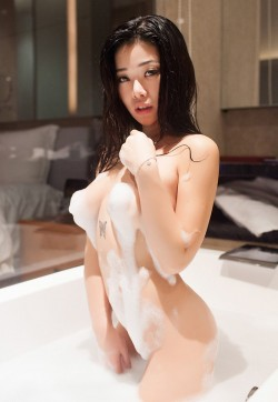 Alena - Escort ladies Tokio 1