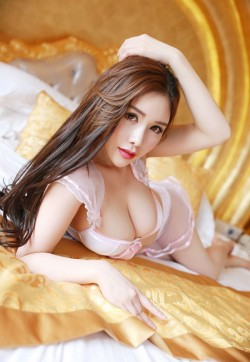 Tomoko - Escort ladies Tokio 1