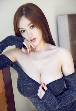 Emily - Escort ladies Tokio 1